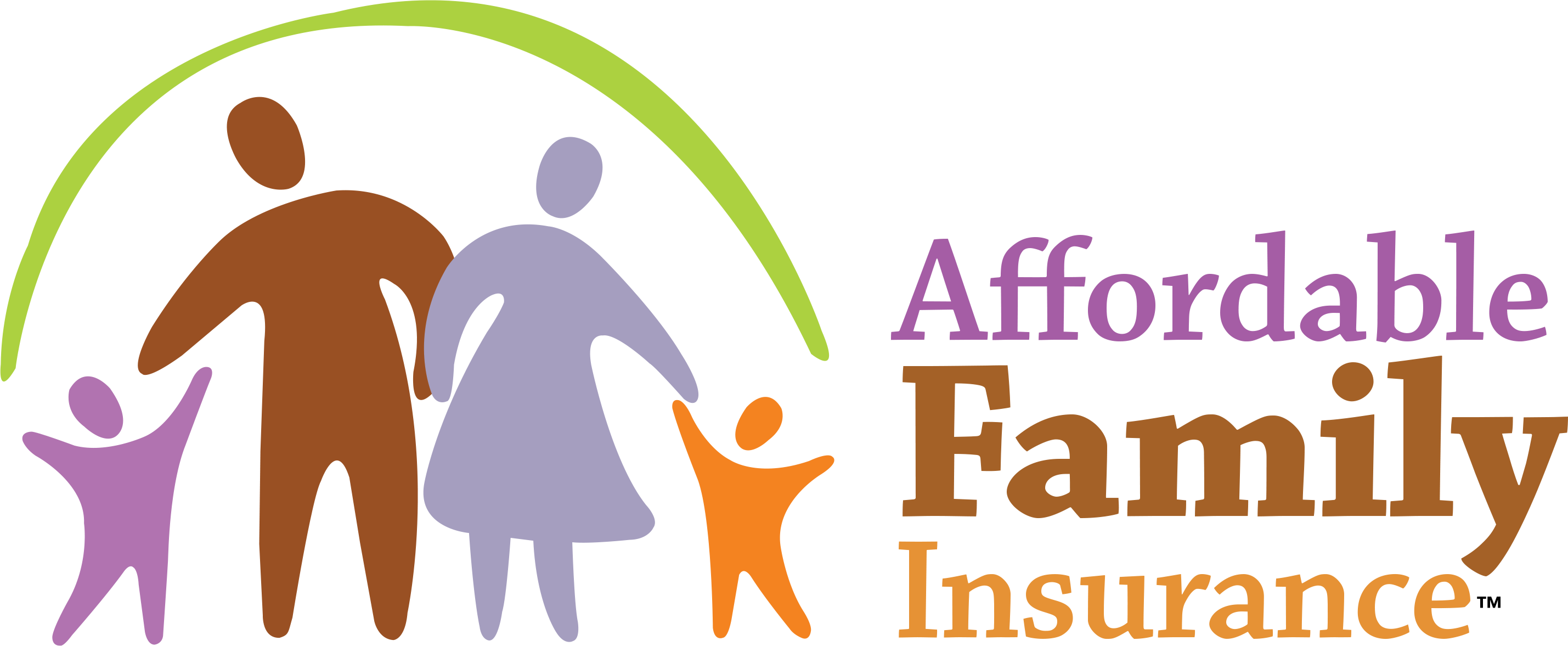Affordable Auto Insurance >> Get a quote online ~ Affordable Family Insurance
