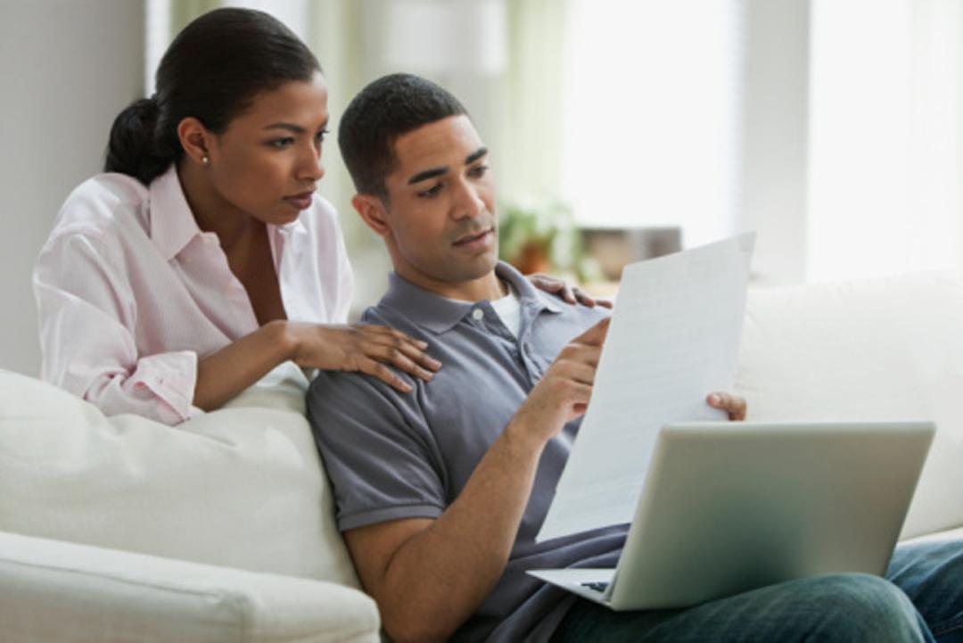 Madison loan servicing