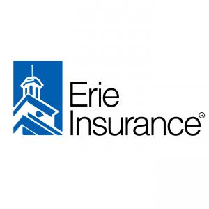 erie-logo-circle